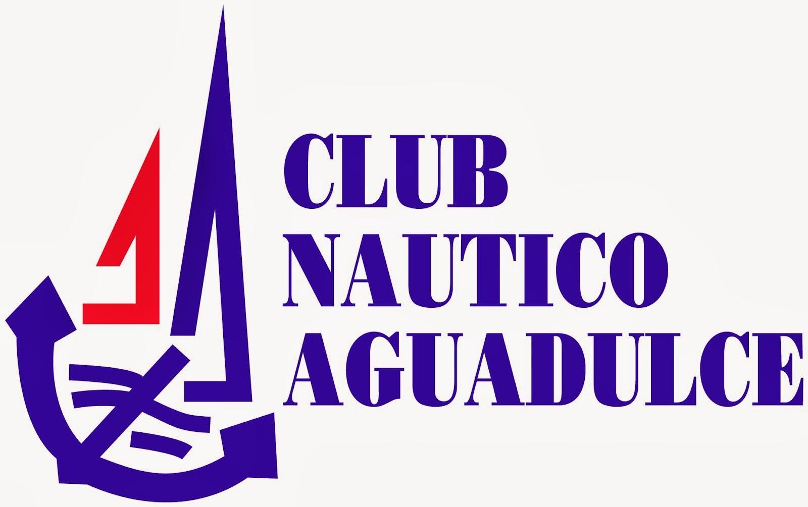 CLUB NÁUTICO AGUADULCE