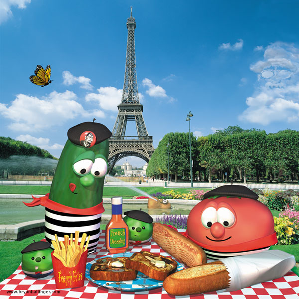 Ma Nouvelle Vie En France My New Life In France French Eating And