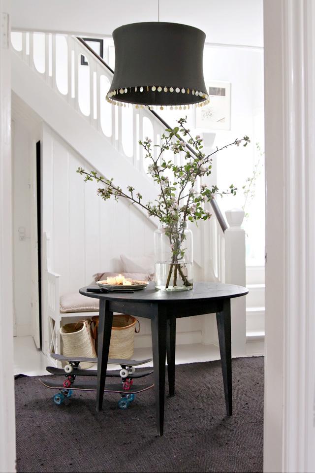 tine k home tine 39 s home anno 2012. Black Bedroom Furniture Sets. Home Design Ideas