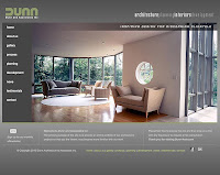 Architecture Design Website5