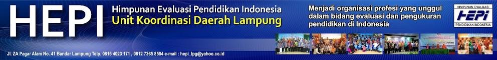 HEPI UNIT- LAMPUNG