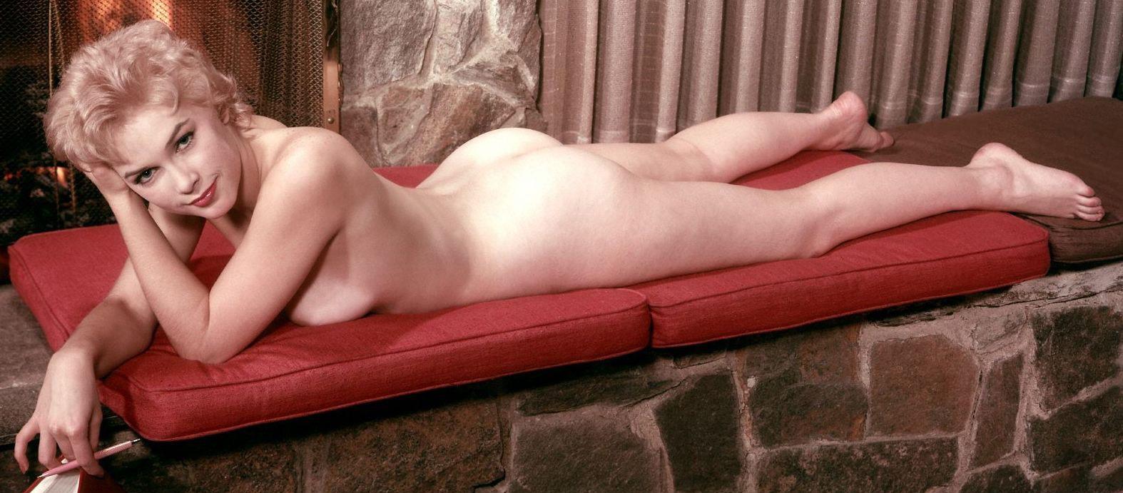 "Stella Stevens Pussy Cool stella stevens (""girls, girls, girls"") | celebrity nude century"