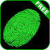 Download Free Best Fingerprint Android Lock Screen App From Google Play Store