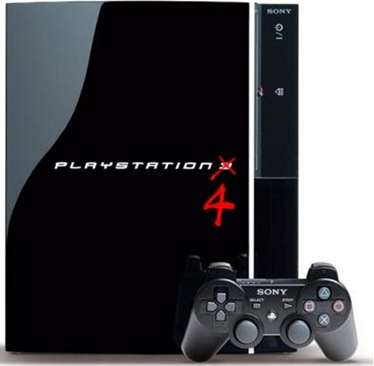ps3 release date