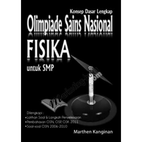 http://marketing-buku.com/konsep-dasar-lengkap-olimpiade-sains-nasional-fisika-smp