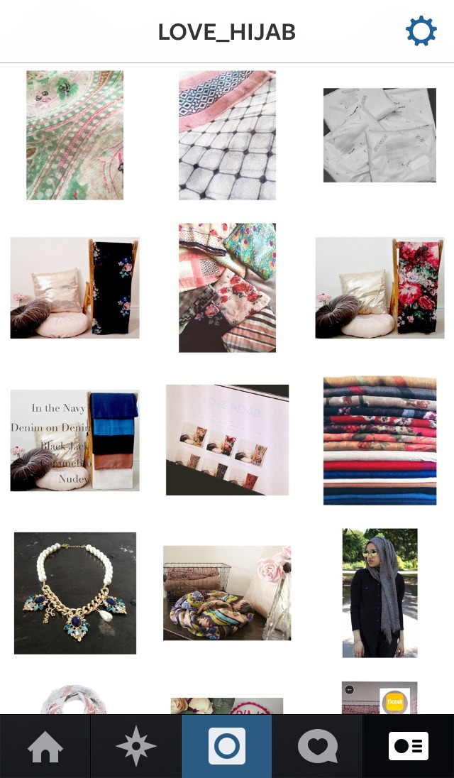http://instagram.com/love_hijab