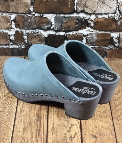 https://sandgrensclogs.com/for-women/new-arrival-clogs/rome-clog/
