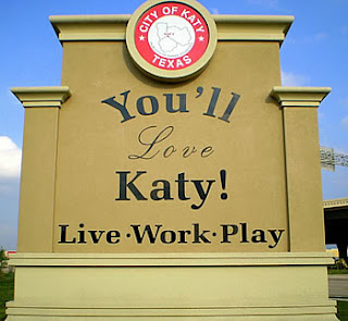 katytx I'll Tell You Where You Can Shove Those Vinegar Soaked Cotton Balls