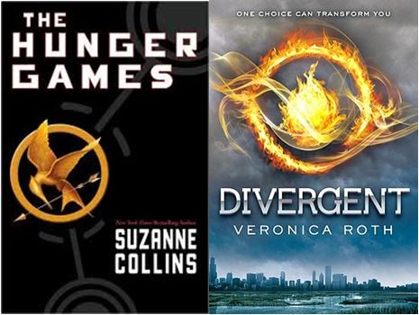 the theme of feminism in hunger games a film by suzanne collins Need help on themes in suzanne collins's catching fire themes from litcharts she faces death many times during her competition in the hunger games.