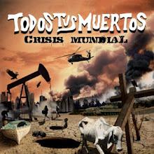 2010: gran álbum de ttm! (g. en el corazón)
