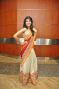 Krupali latest photos-thumbnail-11