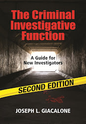 A Bestseller for Investigators, Reporters and Mystery Writers now in it's Second Edition!