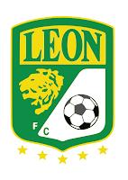 CLUB LEON F C