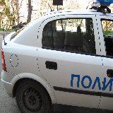 Пиян заби автомобила си в бетонен стълб в Исперихско