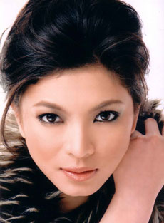 www_angel locsin scandals_com http://pinaywatch.blogspot.com/2012/06/angel-locsin-is-one-to-beat-on-fhm.html