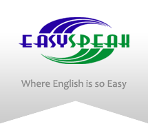 Lowongan Marketing  & Front Office Easy Speak Bandar Lampung