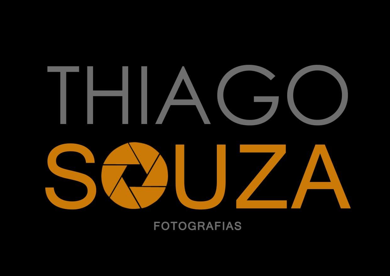 THIAGO SOUZA FOTOGRAFIAS