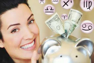 August 2015 Lucky Days and Numbers in Love and Money