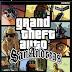 Daftar Game Action Terbaik Untuk PlayStation 2