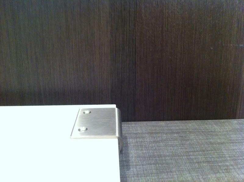 Side By Side Design Bathroom Remodel Inspiration