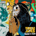 "Mixtape:  Trinidad James ""No One Is Safe"""