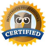 Certificación Hootsuite