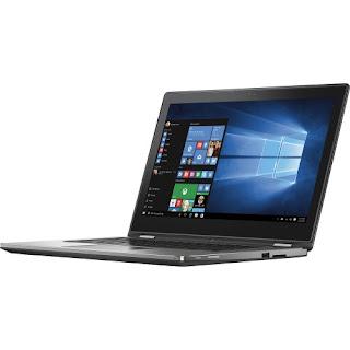 Dell Insiron I7353-8403BLK