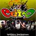 Cero,Siap Gebrak Banten Dengan Reggae