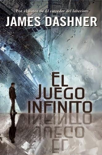 http://www.megustaleer.com/ficha/GT30941/el-juego-infinito