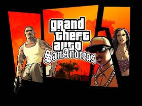 GTA Rowdy Rathore PC Game Free Down...