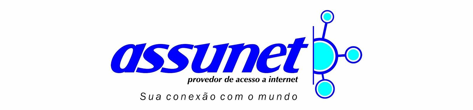 ASSU NET