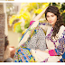 Khaddar Kurta Shalwar For Winter Season By Shariq Textile 2014 & 2015