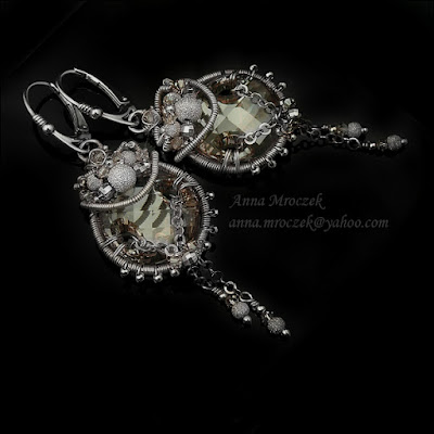 https://www.etsy.com/listing/94305740/large-pendant-wire-wrapped-necklace-with?ref=shop_home_active_5