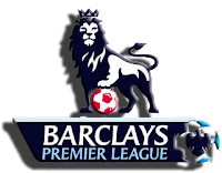 Newcastle United vs Leeds United Live Stream