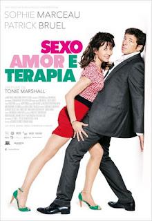"""Poster do filme """"Sexo, amor e terapia"""""""