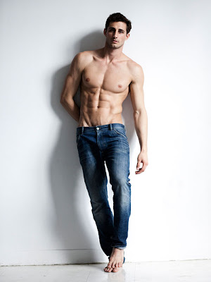 Josh Truesdell by Greg Vaughan-2