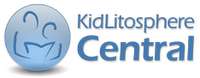 Kidlitosphere