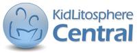 Kidlitosphere