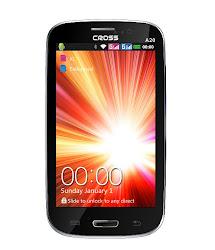 Cross Andromeda A20 harga spesifikasi, hp android 5 inc murah terjangkau fitur lengkap, gambar hp cross a20 terbaru