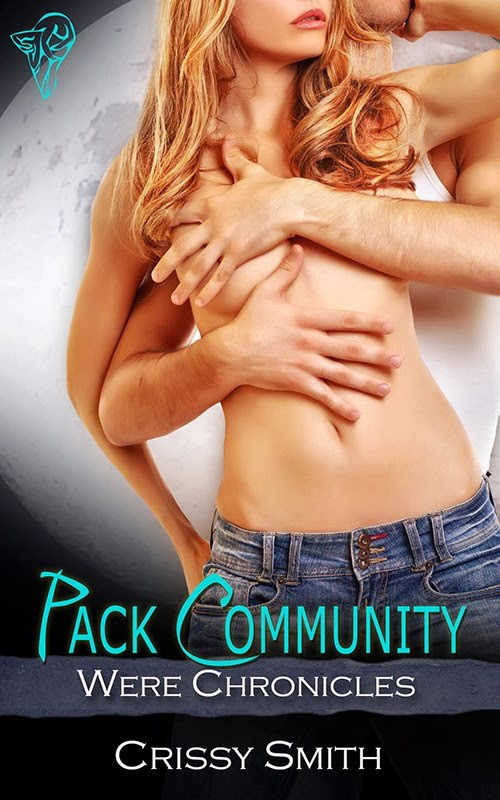 Pack Community: WC #5