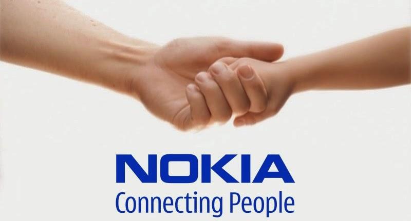 Harga HP Nokia Lumia Asha Android