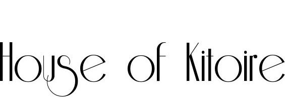 House of Kit♔ire