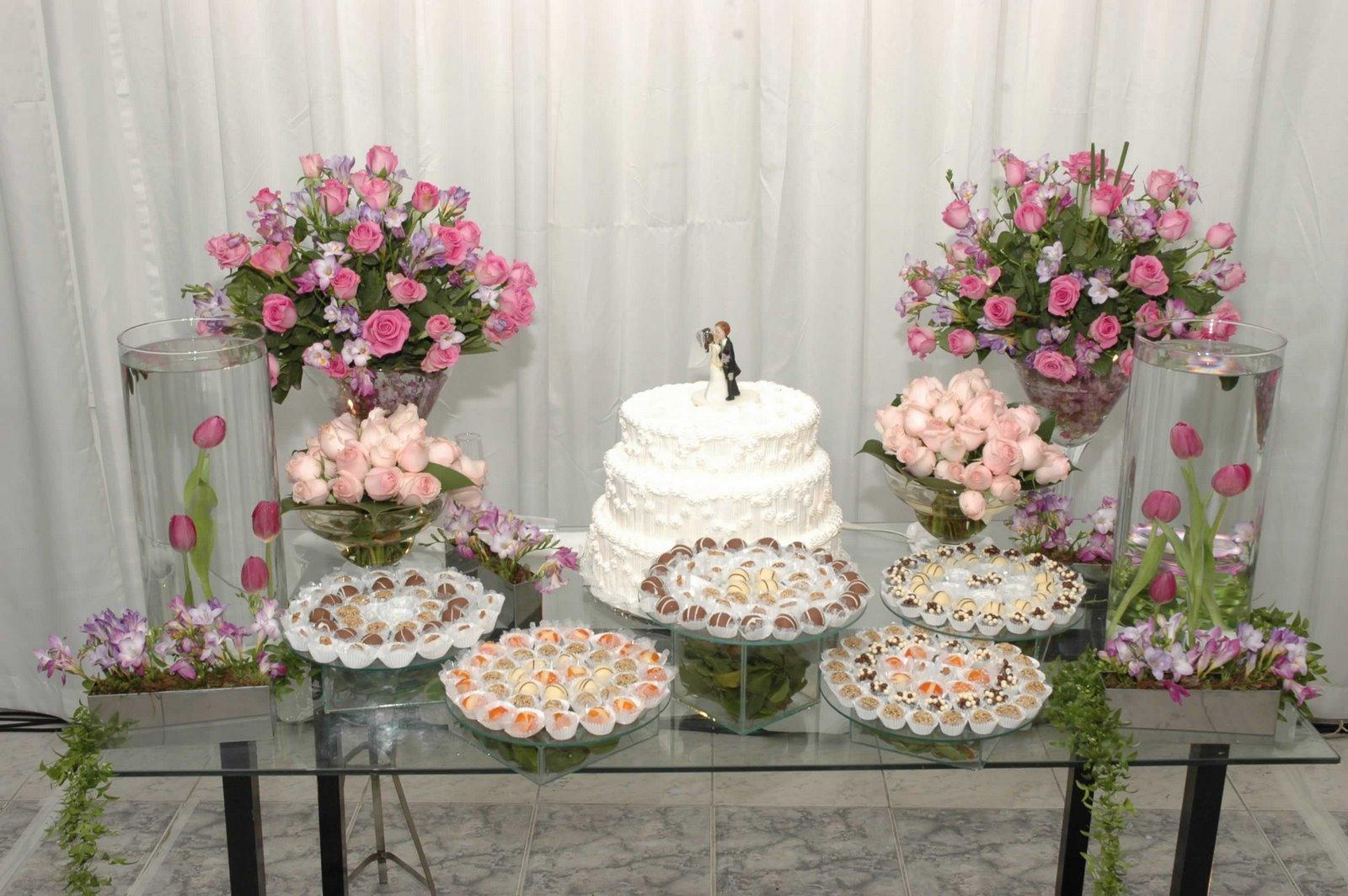 decoracao para casamento em sitio:terça feira 14 de junho de 2011 decoração de mesas de casamento