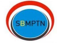 Pengumuman SBMPTN 2013 Online
