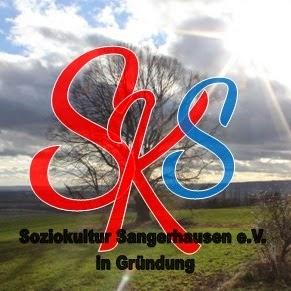 Soziokultur Sangerhausen e.V.