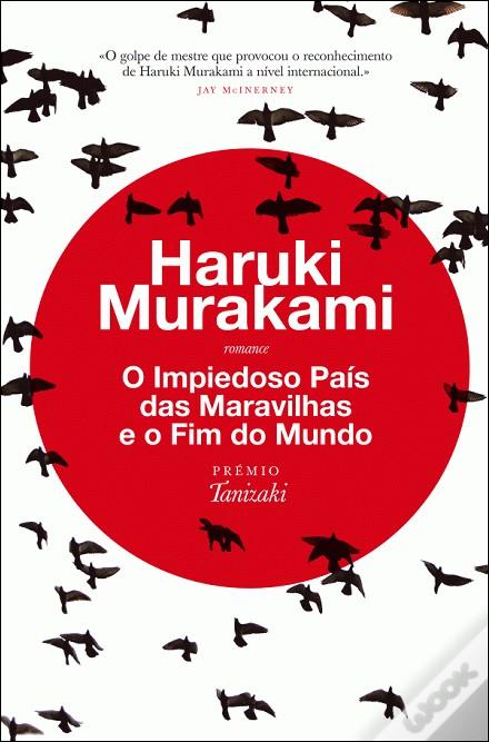 http://modanosapatinho.blogspot.pt/, haruki murakami