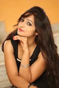 Priya Vashishta Glamorous photo shoot-thumbnail-20
