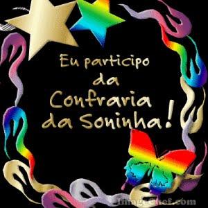Soninha