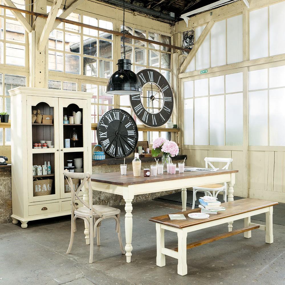 Decorando y renovando para casi todos los estilos - Lamparas de techo estilo industrial ...