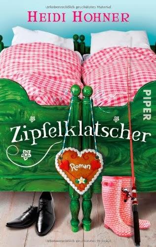 http://www.piper.de/buecher/zipfelklatscher-isbn-978-3-492-30026-1